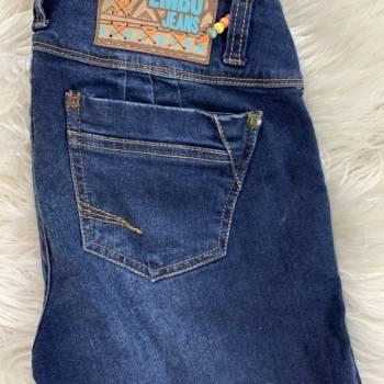 Foto Carousel Producto: Jean azul oscuro Embu Jeans  GoTrendier