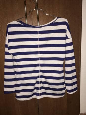 Foto Carousel Producto: Hermosa blusa AMERICANINO GoTrendier