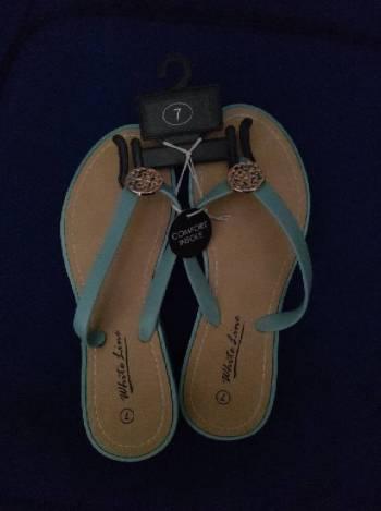 Foto Carousel Producto: Sandalias talla 37 GoTrendier