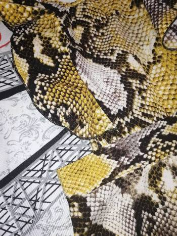 Foto Carousel Producto: Enterizo Print Divino!! GoTrendier