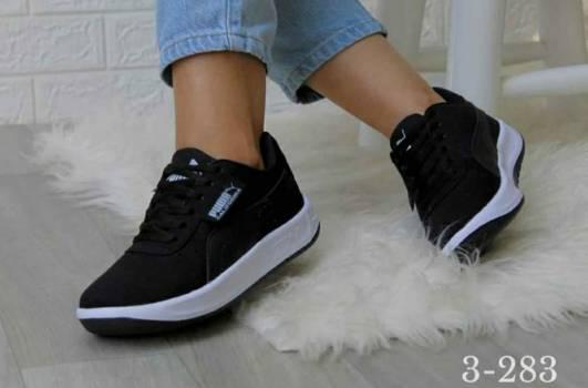 Foto Carousel Producto: Zapatos negro  GoTrendier