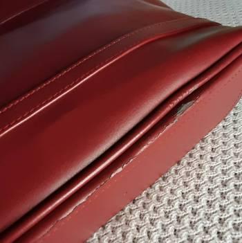 Foto Carousel Producto: Bolso Rojo GoTrendier