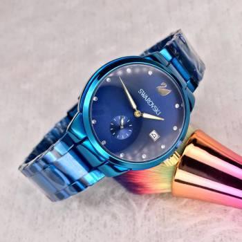 Foto Carousel Producto: Relojería GoTrendier
