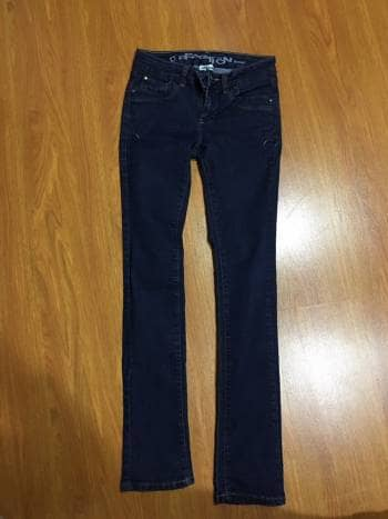 Foto Carousel Producto: Jeans Kenneth Cole reaction talla S GoTrendier