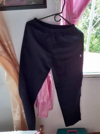 Foto Carousel Producto: Pantalon tela antifluido  GoTrendier