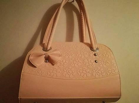 Foto Carousel Producto: Super lindo bolso GoTrendier