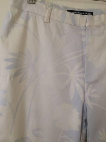 Foto Carousel Producto: Pantalon drill GoTrendier