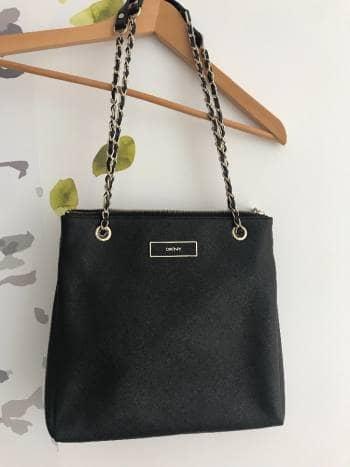 Foto Carousel Producto: Bolsa hermosa DKNY GoTrendier
