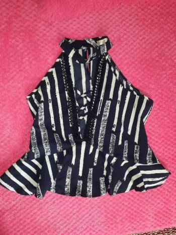 Foto Carousel Producto:  blusa divina  GoTrendier