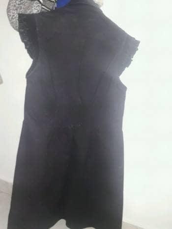 Foto Carousel Producto: Vestido elegante y sencillo GoTrendier