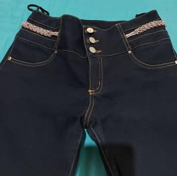Foto Carousel Producto: Jeans studio f GoTrendier