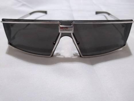 Foto Carousel Producto: Sunglasses GoTrendier