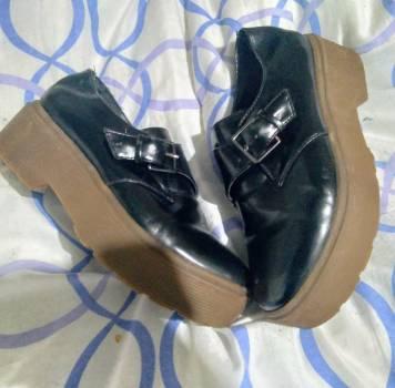 Foto Carousel Producto: Zapatos Forever 21 GoTrendier