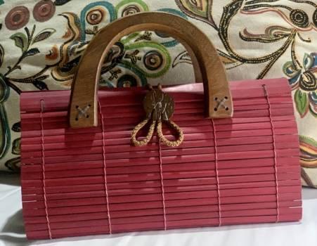 Foto Carousel Producto: Bolso de Mano GoTrendier