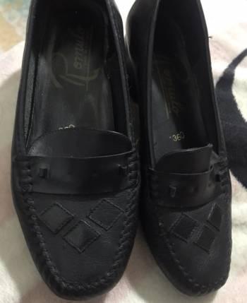 Foto Carousel Producto: Zapatos Romulo talla 35 GoTrendier