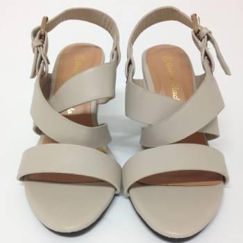 Foto Carousel Producto: Zapatos Andrés Machado 35 GoTrendier
