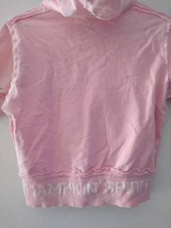 Foto Carousel Producto: Buso rosado  GoTrendier