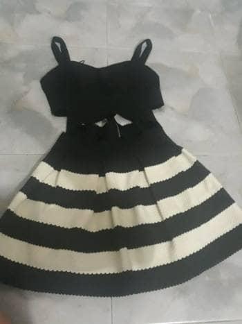 Foto Carousel Producto: Vestidos baratos y lindos  GoTrendier