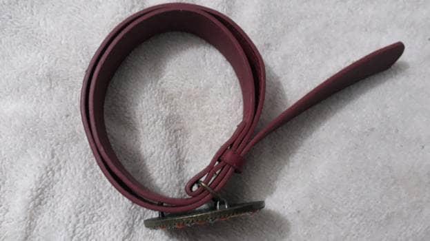 Foto Carousel Producto: Correa Xigma  GoTrendier