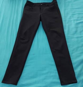 Foto Carousel Producto: Pantalon ela  GoTrendier