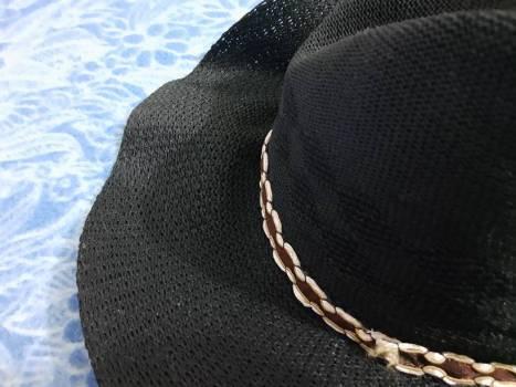 Foto Carousel Producto: Sombrero para sol GoTrendier