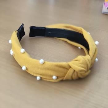 Foto Carousel Producto: Balaca de perlas  GoTrendier