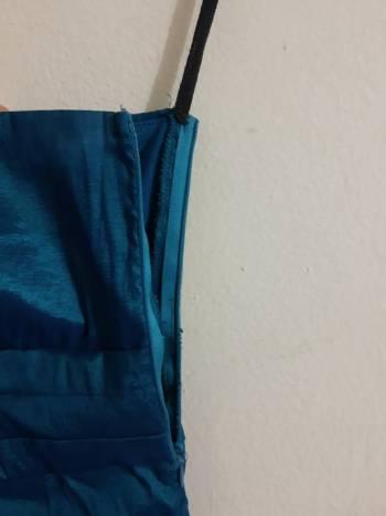 Foto Carousel Producto: Vestido formal. GoTrendier