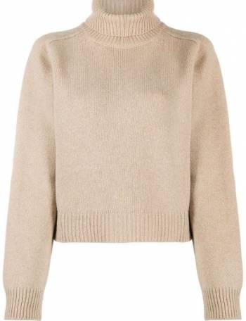Foto Carousel Producto: Sweater beige  GoTrendier