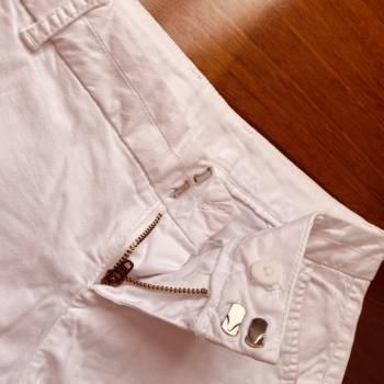 Foto Carousel Producto: Snow shorts GoTrendier