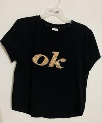 Foto Carousel Producto: Combo de camisas  GoTrendier