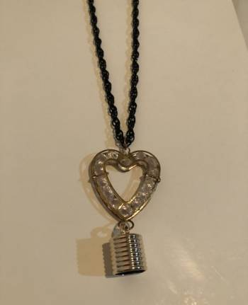 Foto Carousel Producto: Set collares x2 !! GoTrendier
