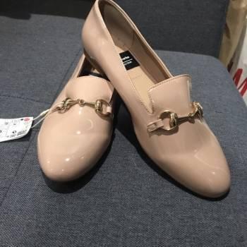 Foto Carousel Producto: Baletas GoTrendier