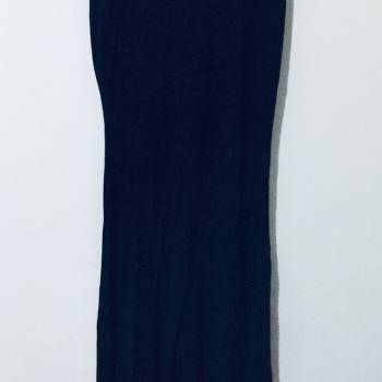 Foto Carousel Producto: Vestido abril negro GoTrendier