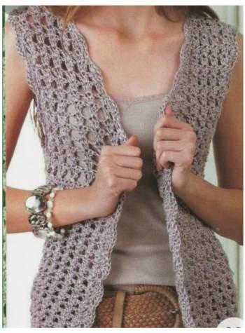 Foto Carousel Producto: 5 blusas.. nuevas y una sola puesta. GoTrendier