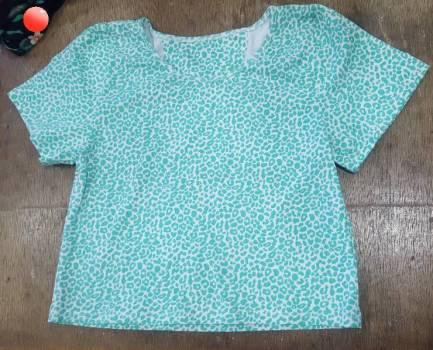 Foto Carousel Producto: Camiseta 3 prendas x 1  GoTrendier