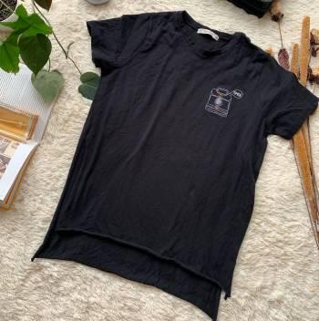Foto Carousel Producto: VAFE203  Camiseta polaroid GoTrendier