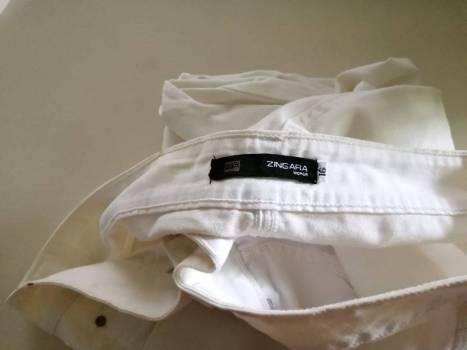 Foto Carousel Producto: Jeans zingara talla 16 GoTrendier