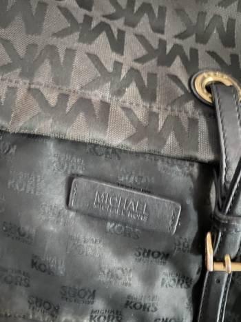 Foto Carousel Producto: Divino Mk Negro! GoTrendier