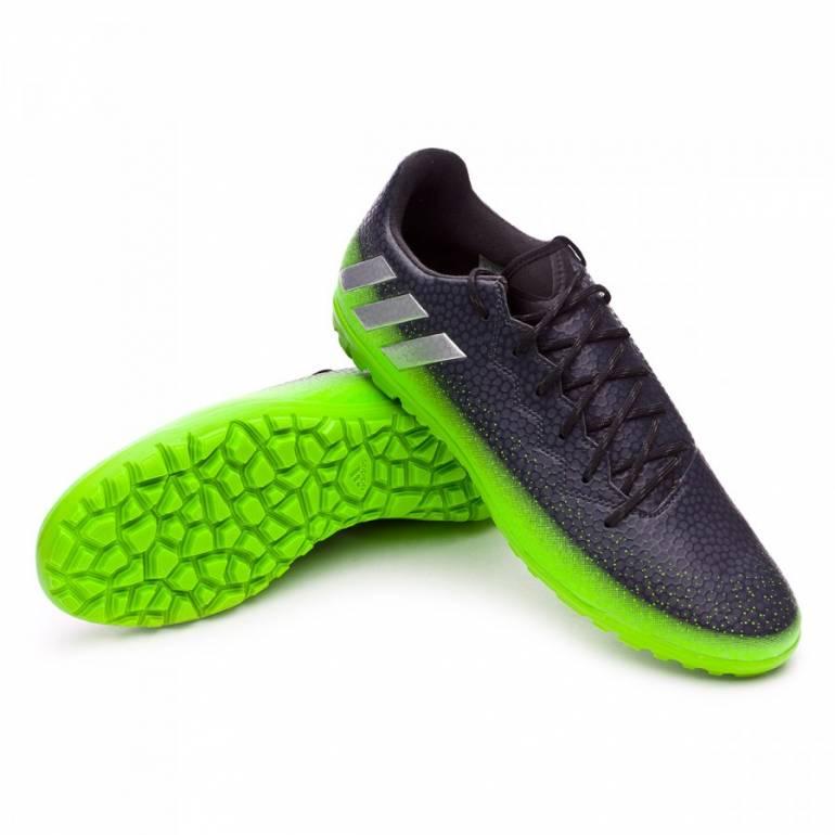 Built Win 16 Adidas 3 Messi Tenis to wPXTiOZulk
