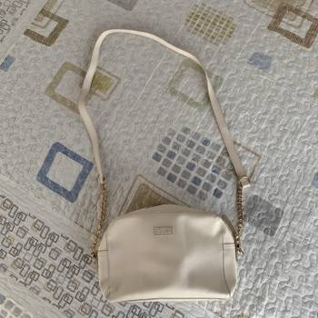 Foto Carousel Producto: Bolso  GoTrendier