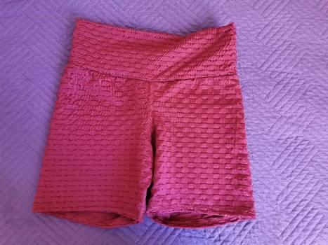 Foto Carousel Producto: Shorts deportivo GoTrendier