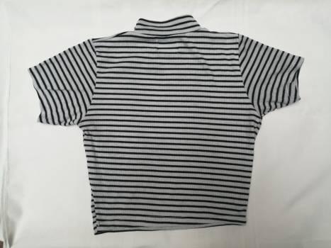 Foto Carousel Producto: Camisetas rayas de Sams GoTrendier