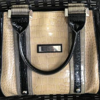 Foto Carousel Producto: Bolso GUESS GoTrendier