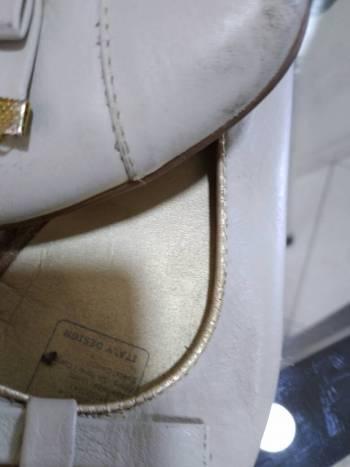 Foto Carousel Producto: Baletas marca bosi GoTrendier