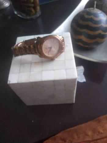 Foto Carousel Producto: Reloj tommy H.  GoTrendier