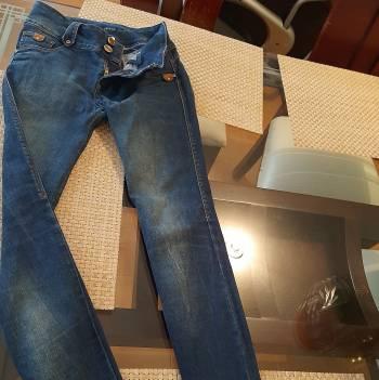 Foto Carousel Producto: Jean kenzo talla 6 GoTrendier