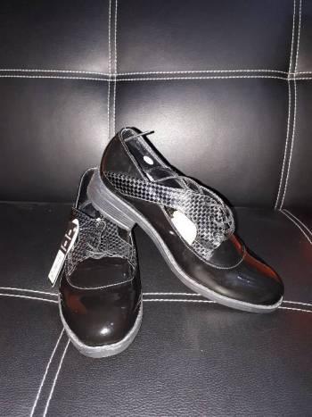 Foto Carousel Producto: Zapatos bona GoTrendier