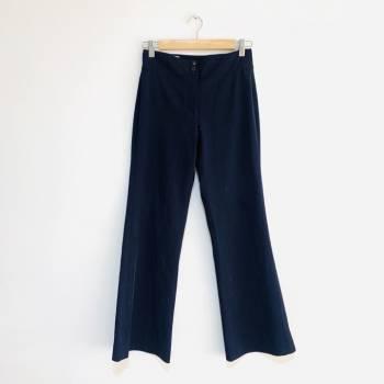 Foto Carousel Producto: Pantalon formal  GoTrendier