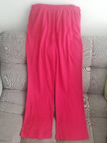 Foto Carousel Producto: Pantalón deportivo GoTrendier