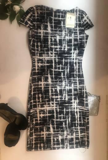Foto Carousel Producto: Vestido Esspring talla M GoTrendier